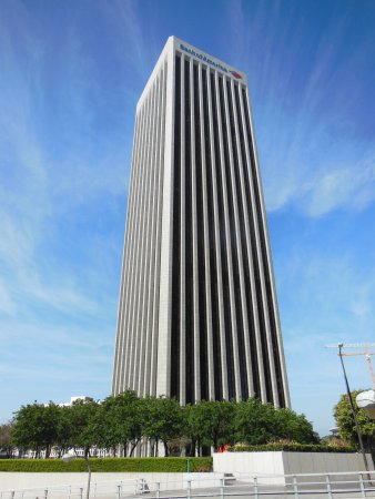 Image Result For Garden City Bank Of America