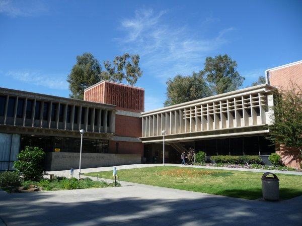 Cal poly pomona important dates in Melbourne
