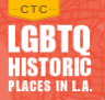Los angeles dating services lgbtq