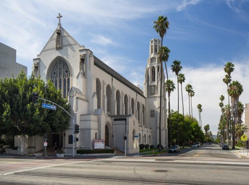westwood jewish personals Temple israel, temple israel reform join us and find out how good it feels to be part of an inclusive jewish tradition temple israelthe community that welcomes.